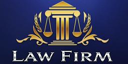 עורך דין הוצאה לפועל   ⚖️ משרד עורכי דין